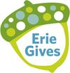 erie-gives-clr-sm