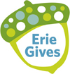 erie-gives-clr-sm
